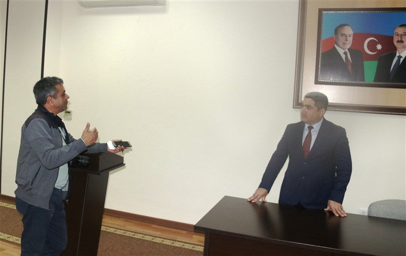 -azerbaycan---nahcivan---turkiye-koridoru-aktif-olsun!-(6).jpg