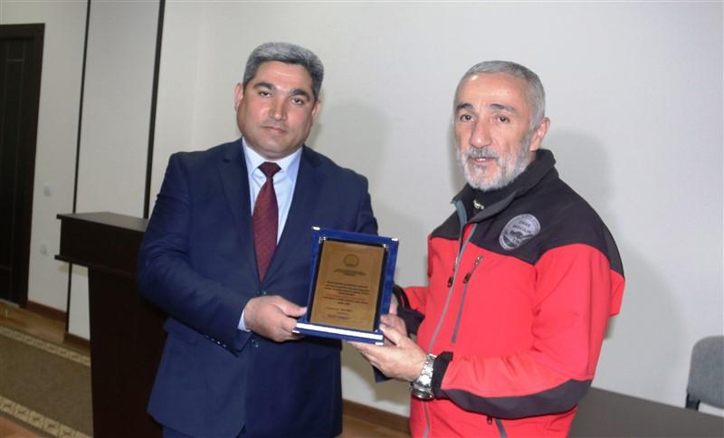 -azerbaycan---nahcivan---turkiye-koridoru-aktif-olsun!-(7).jpg