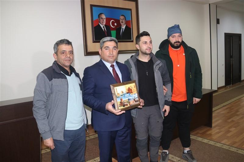 -azerbaycan---nahcivan---turkiye-koridoru-aktif-olsun!-(8).jpg