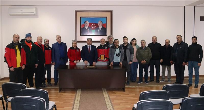 -azerbaycan---nahcivan---turkiye-koridoru-aktif-olsun!-(9).jpg