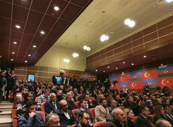 20-ocak-sehitleri-diyarbakir'da-anildi-(1)_renamed_15390.jpg