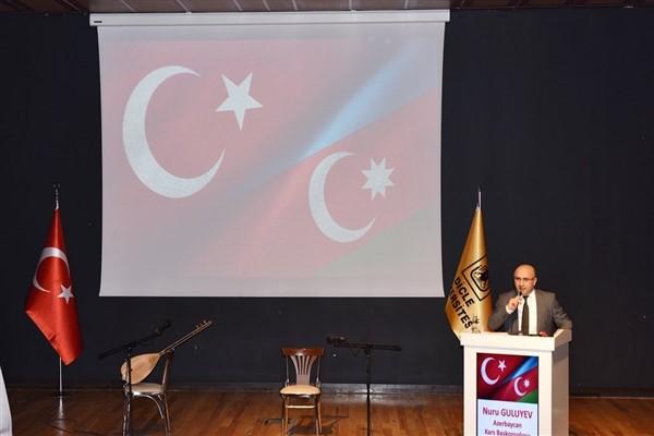 20-ocak-sehitleri-diyarbakir'da-anildi-(3).jpg