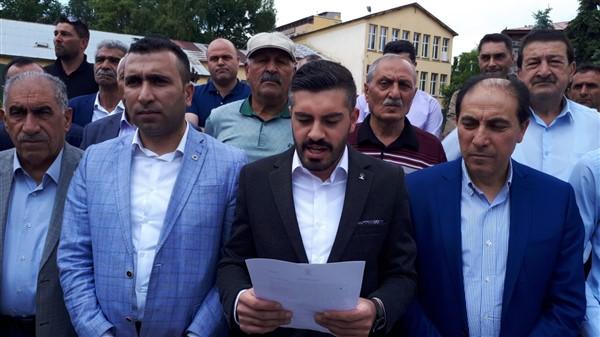 """ak-parti-""""mursî'nin-ozgurluk-ve-adalet-hasretiyle-hakk'a-yurudu""""-(4).jpg"""