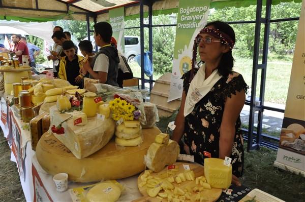 anadolu-peynirleri-cilavuz'da-gorucuye-cikti-(23).jpg