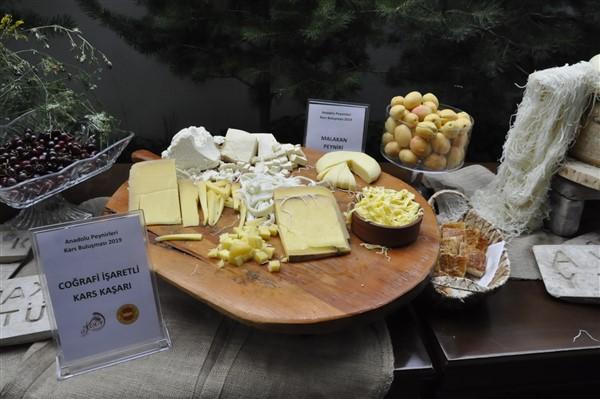 anadolu-peynirleri-kars'ta-bulusuyor-(18).jpg