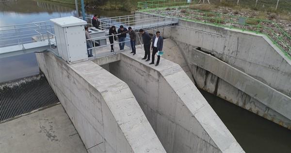 ardahan-hanak-hidroelektrik-santralinin-kesin-kabulu-yapildi-(10).jpg