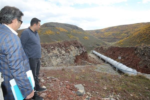 ardahan-hanak-hidroelektrik-santralinin-kesin-kabulu-yapildi-(17).jpg