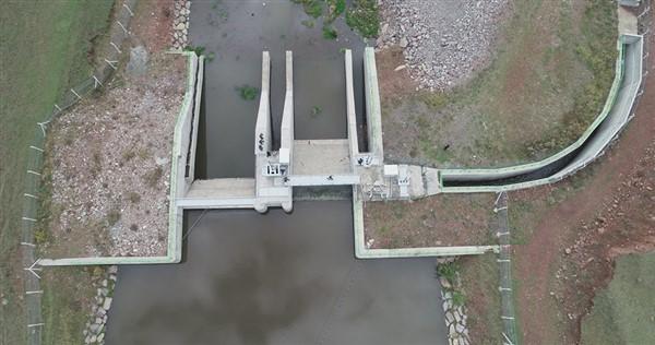 ardahan-hanak-hidroelektrik-santralinin-kesin-kabulu-yapildi-(8).jpg
