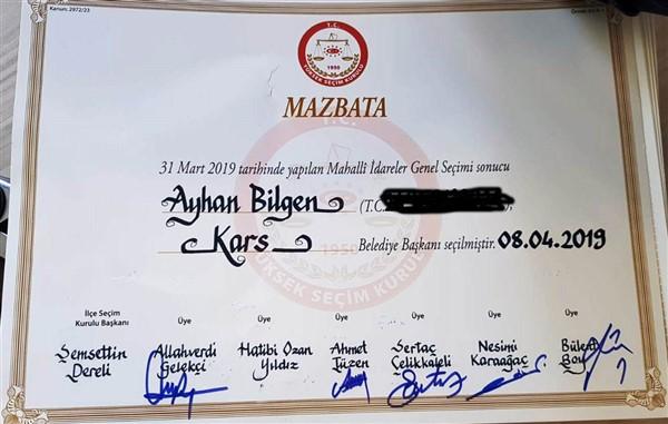 ayhan-bilgen'in-mazbatasi-hazir-(3).jpg