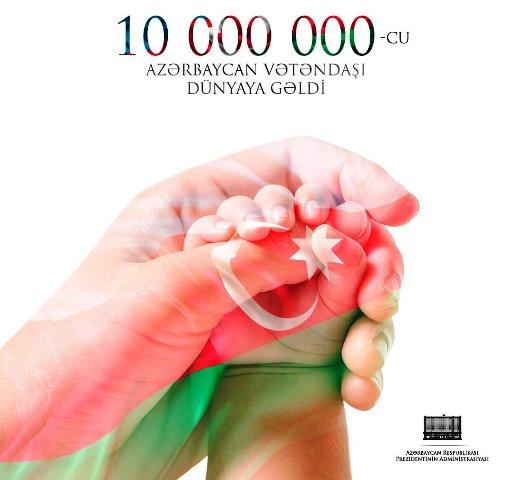 azerbaycan'in-nufusu-10-milyonu-buldu-(1).jpg