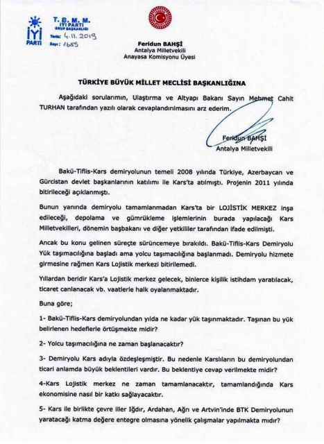 baku-tiflis-kars-demiryolu-tbmm-gundeminde-(1).jpg