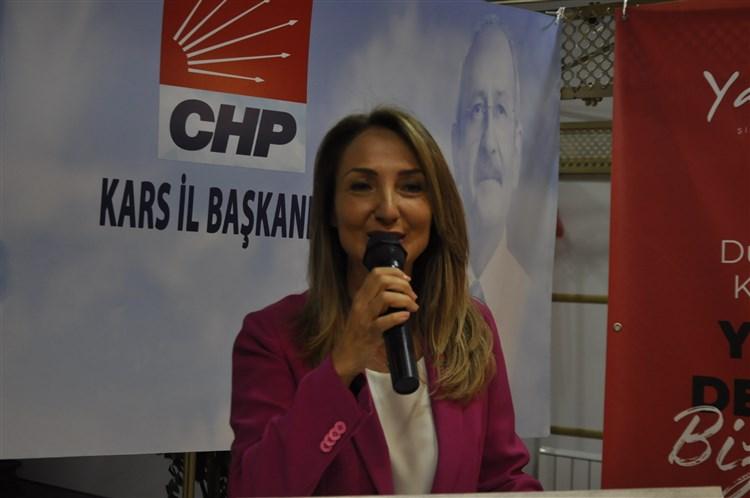 chpli-nazliaka-karsta-partisinin-yasam-hak-projesini-tanitti-11.jpg