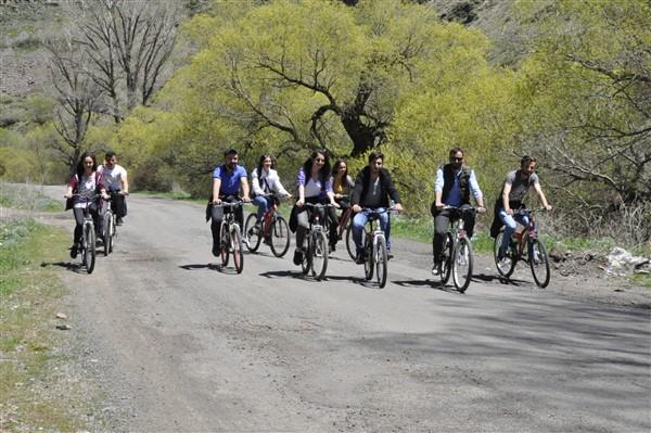 dereici,-bisiklet-tutkunlarinin-mekâni-(2).jpg