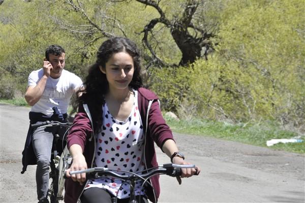 dereici,-bisiklet-tutkunlarinin-mekâni-(3).jpg
