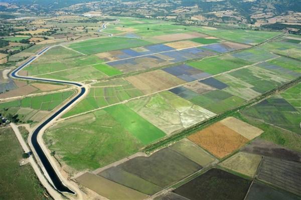 dsi-genel-muduru-mevlut-aydin-arazi-toplulastirmasinda-hedef-8,5-milyon-hektar-(1).jpg