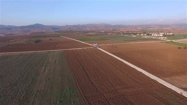dsi-genel-muduru-mevlut-aydin-arazi-toplulastirmasinda-hedef-8,5-milyon-hektar-(6).jpg
