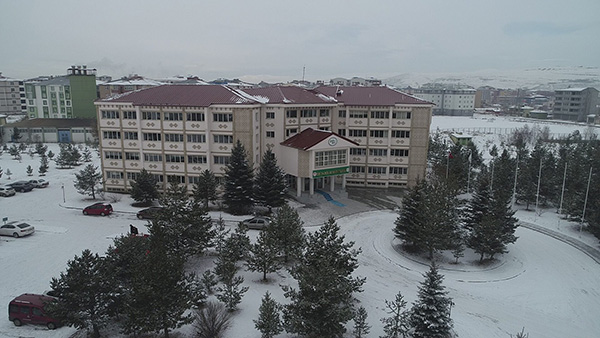 dsi-kars-24.-bolge-mudurlugu-hizmet-binalarinin-isi-yalitimi-tamamlandi-(4).jpg