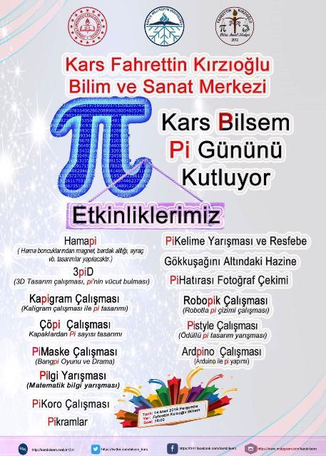 fahrettin-kirzioglu-bilim-ve-sanat-merkezinin-dunya-pi-gunu-programi-(2).jpg