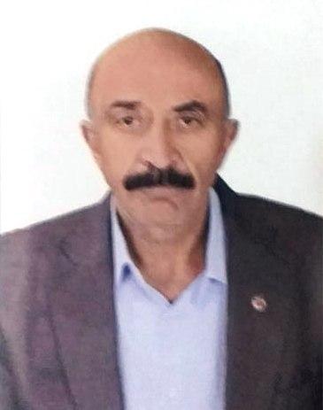 gazeteci-erdogan-karabag-vefat-etti-(2).jpg