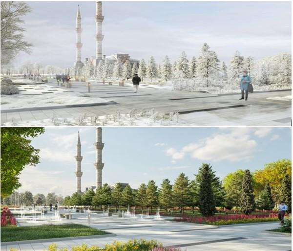 gazi-kars,-millet-bahcesi-ve-sehir-meydanina-kavusuyor-(3).jpg