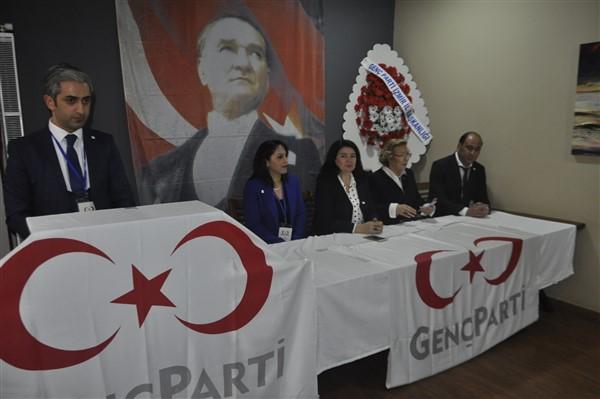genc-parti,-kars-il-kongresi-yapildi--(3).jpg