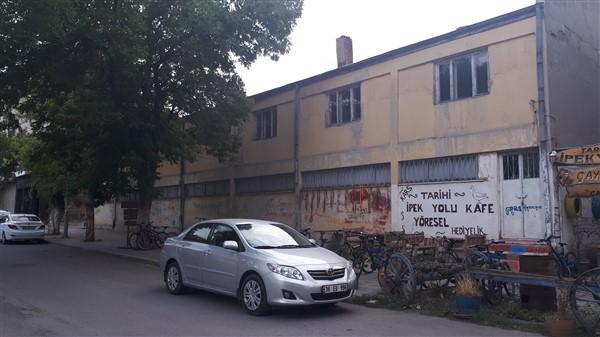 gurbuz-capan,-turk-ocagi-binasini-kultur-turizmine-kazandiracak-(2).jpg