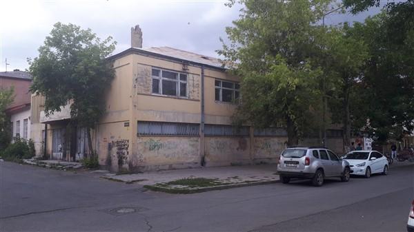 gurbuz-capan,-turk-ocagi-binasini-kultur-turizmine-kazandiracak-(3).jpg