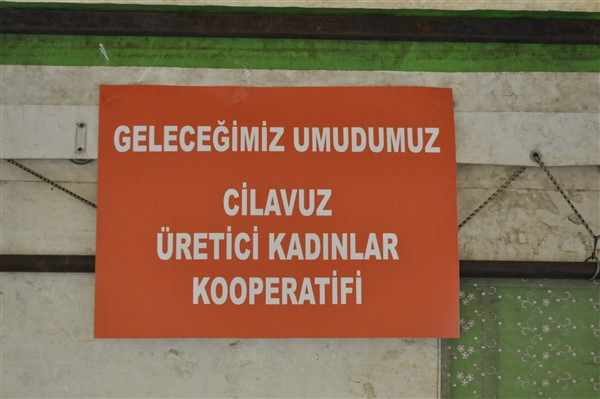 """hayalimiz-""""cilavuz-kaymakamligi-ve-cilavuz-belediyesi""""-(2).jpg"""