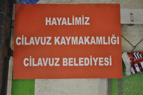 """hayalimiz-""""cilavuz-kaymakamligi-ve-cilavuz-belediyesi""""-(3).jpg"""