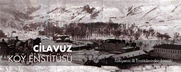 """hayalimiz-""""cilavuz-kaymakamligi-ve-cilavuz-belediyesi""""-(7).jpg"""
