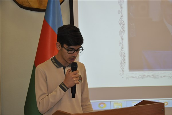 haydar-aliyev,-96.-dogum-gununde-kars'ta-da-anildi-(7).jpg