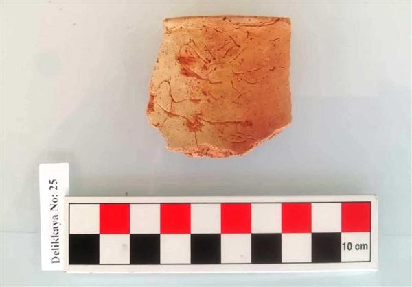 igdir'da-6500-yilik-yerlesim-yeri-tespit-edildi-(3)-001.jpg