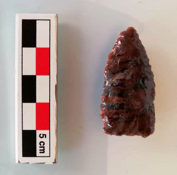 igdir'da-6500-yilik-yerlesim-yeri-tespit-edildi-(4)-001.jpg