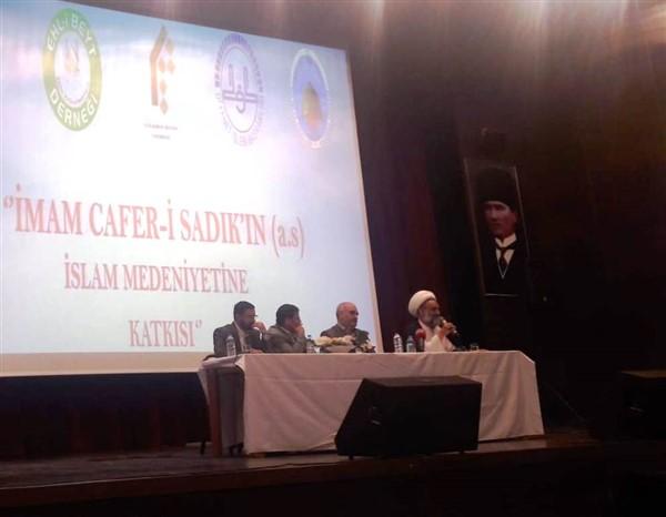imam-caferi-sadikin-islam-medeniyetine-katkisi-karsta-anlatildi-(4).jpg