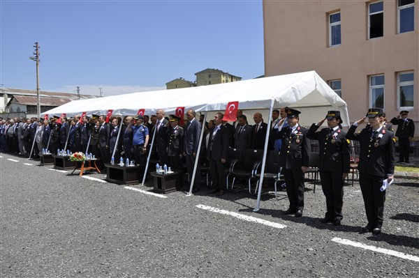 jandarma-teskilati-180-yasinda-(15).jpg