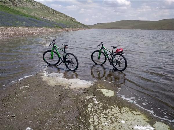kars'-bisiklet-kulubu-sportif-faaliyetlerine-basladi-(12).jpg