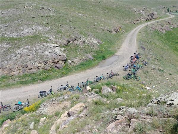 kars'-bisiklet-kulubu-sportif-faaliyetlerine-basladi-(18).jpg