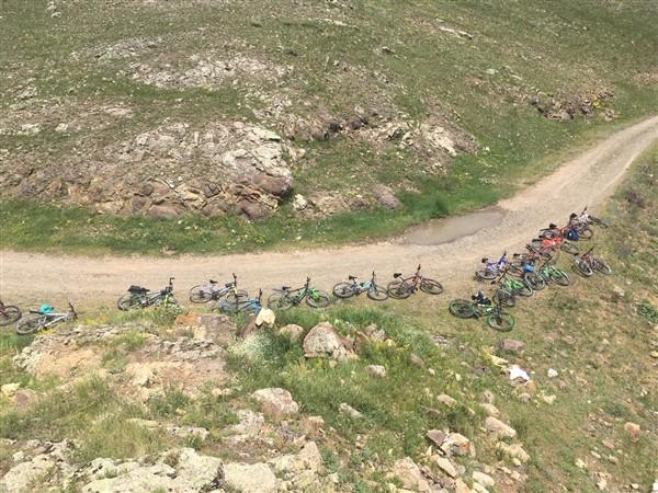 kars'-bisiklet-kulubu-sportif-faaliyetlerine-basladi-(8).jpg