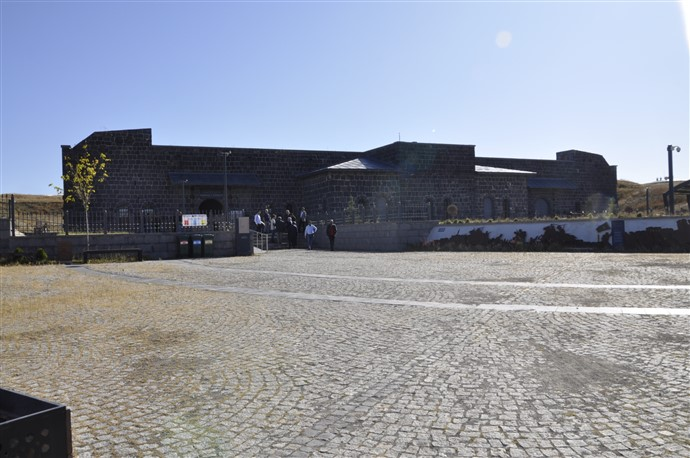 kars'in-tarihi-2-muze-ile-tanitiliyor-(5).jpg