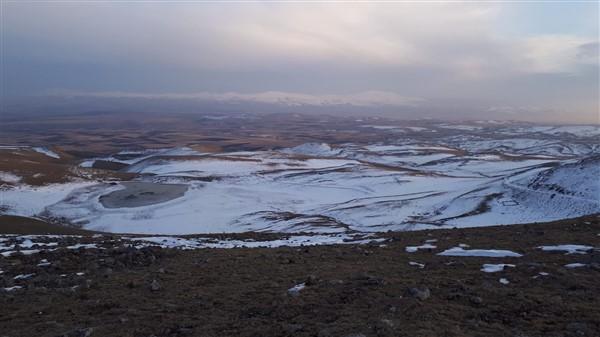 kars'ta-bahardan-kalma-gunler-yasaniyor-(6).jpg