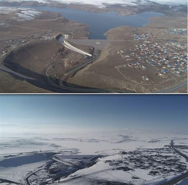 kars-barajinin-gol-yuzeyi-cildir-golu-gibi-buz-tuttu-(2).jpg