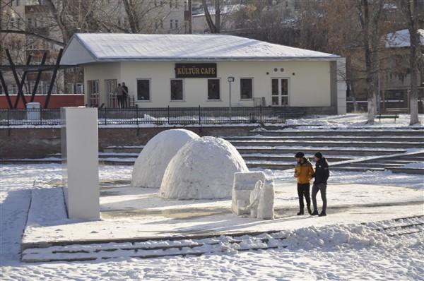 kars-belediyesi-kultur--sanat-kafenin-acilisini-yapti-(5).jpg