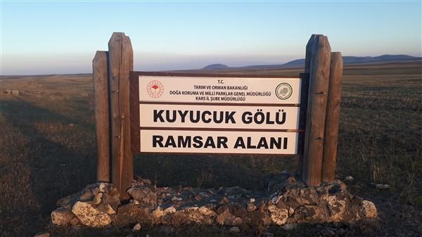 kus-gozlem-kulesi-utanc-kulesi-oldu-(10).jpg