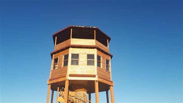 kus-gozlem-kulesi-utanc-kulesi-oldu-(12)-001.jpg