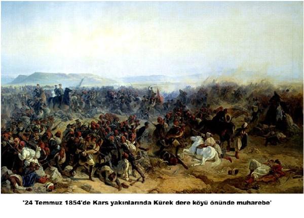 macaristan'in-ankara-buyukelcisi-victor-matis'in-ardindan--(1)-002.jpg