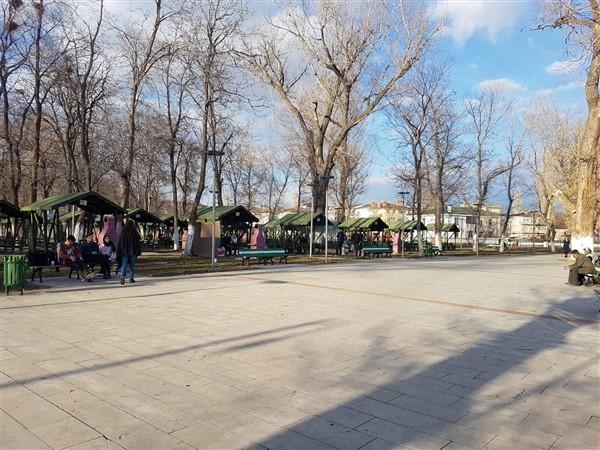 masal-park'ta-bahar-havasi…-(1).jpg
