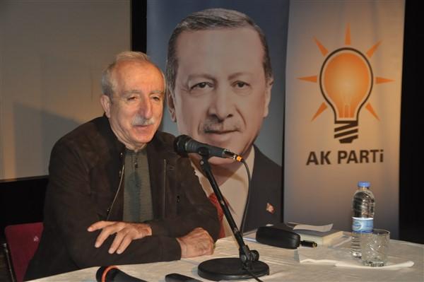 orhan-miroglu-erdogan,-dunyanin-bir-numarali-kuresel-lideridir-(4).jpg