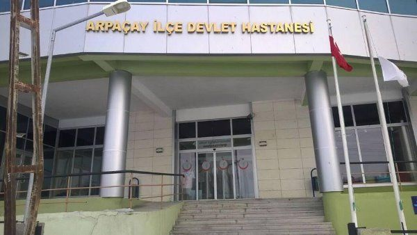 recep-atis,-arpacay-ilce-devlet-hastanesi-mudurlugune-atandi.png