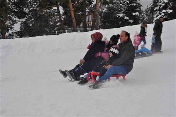 sarikamista-kayak-sezonu-acildi-(2).jpg