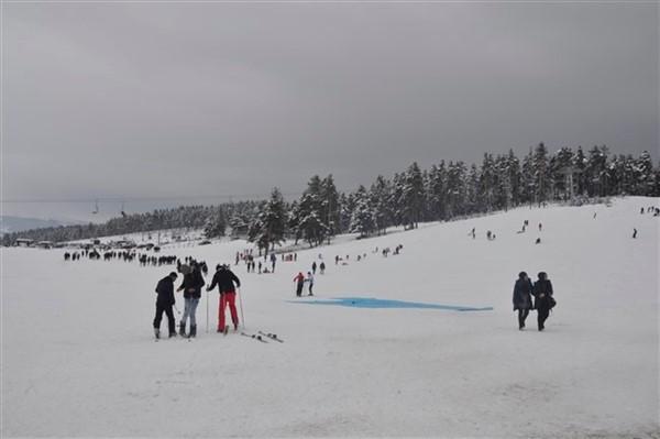 sarikamista-kayak-sezonu-acildi-(3).jpg